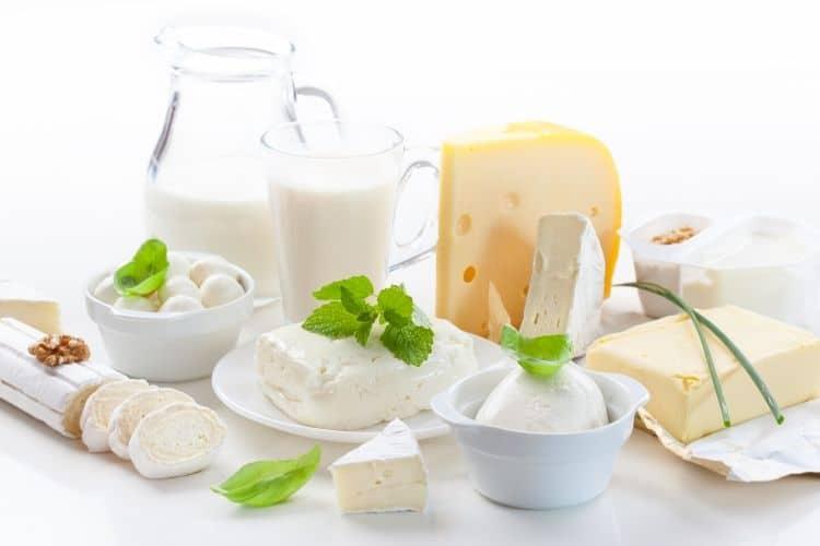 Keto Diet Cheat Sheet Mistakes