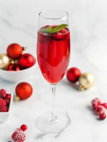 10 Best Keto Cocktails Recipes
