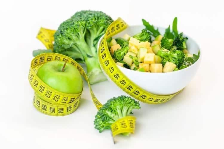 No Carb Foods Vegetables