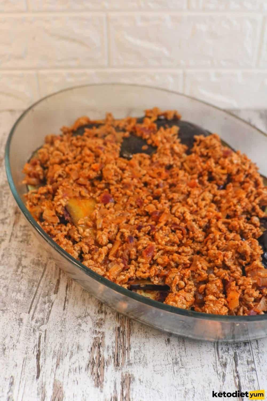 Best Moussaka Recipe