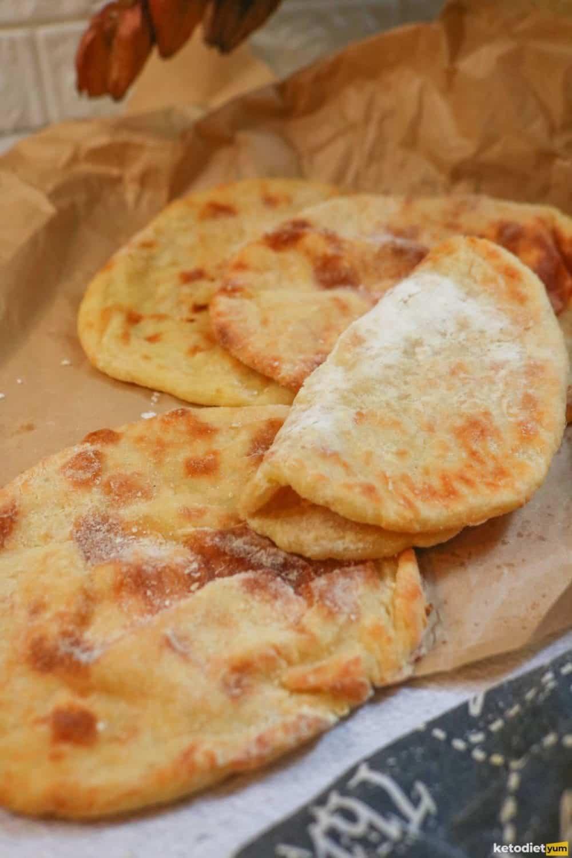 fathead dough recipe
